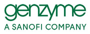 GENZYME, A SANOFI COMPANY