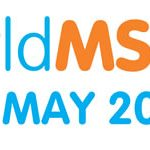 World MS Day 2017