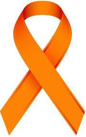 Multiple Sclerosis Tips