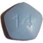 FDA approves Genzyme's AUBAGIO® (teriflunomide)