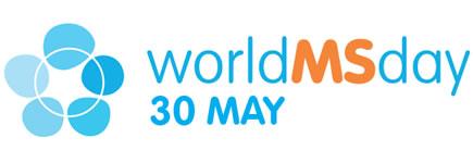 World MS Day 2018