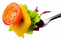 MS Diet