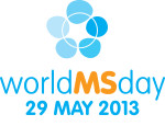 World MS Day 2013
