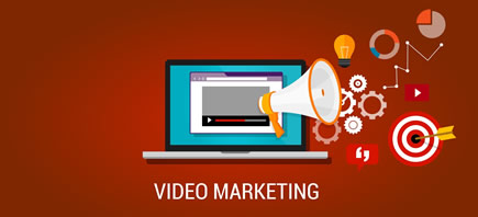 Video Campaign
