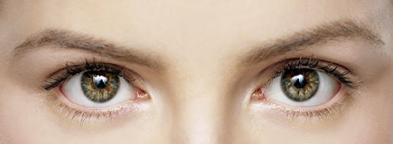 Vision problems in Multiple Sclerosis