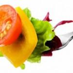 MS Diet plan
