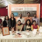 MS Awareness Seminar 2015 Photos