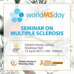 MS Awareness Seminar 2017