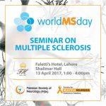 MS Awareness Seminar 2017