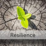 Build Resilience When Living With MS