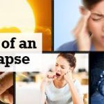MS Relapse: Causes