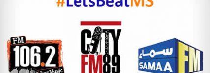 Radio Campaign